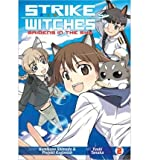 Strike Witches: Maidens in the Sky Vol. 2 (Paperback) - Common