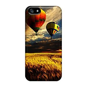 Fashion Design Hard / CBmGJvr6928WDCQi Protector Case For Iphone 6 Plus 5.5 Inch Cover