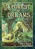 Books : A Forest of Dreams