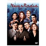 Newsradio - The Complete Fourth Season by Sony Pictures Home Entertainment by Joe Furey, Judi Elterman, Tom Cherones Gregg Heschong