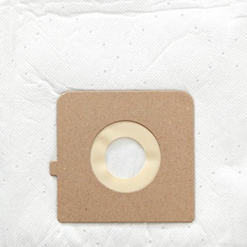 AmazonBasics - Bolsas para aspiradora R11 con control de olor ...