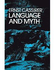 Language and Myth