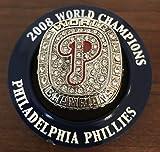 BRAND NEW!! Philadelphia Phillies JIMMY ROLLINS