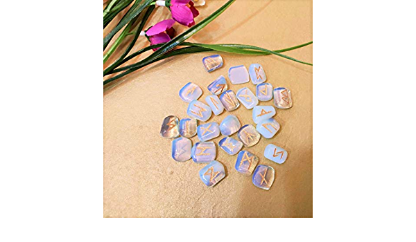 Aqua Aura Lemurian Grounding Crystal Purple Sapphire Gemstone Sterling Pendant Learning Lessons of Physical Realms ACP338