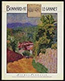 Bonnard at le Cannet, Michel Terrasse, 0394571665