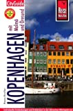 img - for Kopenhagen mit Malm  und   resund book / textbook / text book