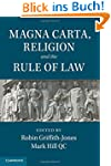 Magna Carta, Religion and the Rule of...