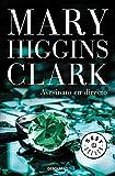 Asesinato en directo (Under Suspicion) (Spanish Edition)