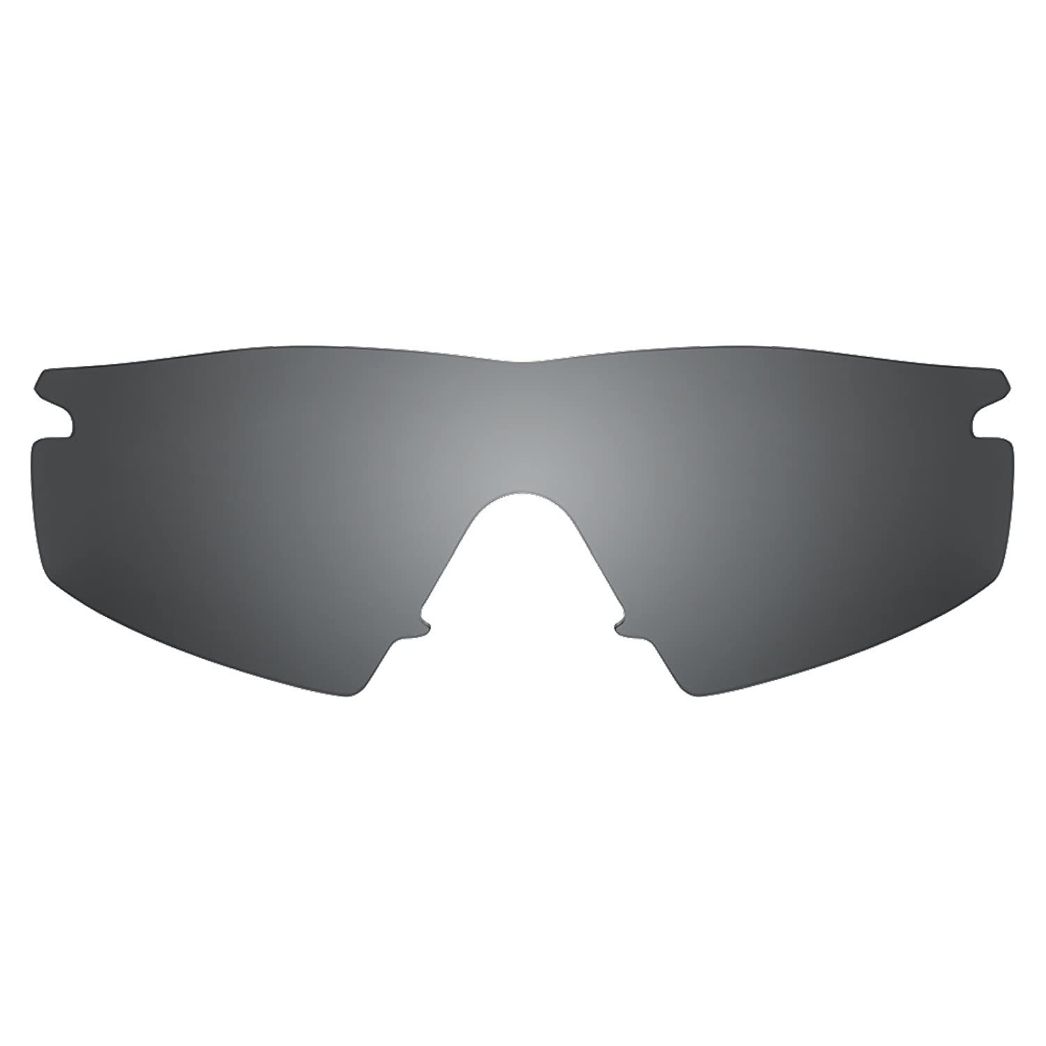 revant replacement lenses for oakley m frame strike - M Frame