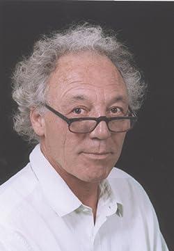 André-Jacques Holbecq