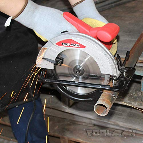 Buy what is the best bench grinder