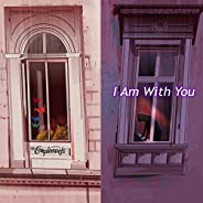 I Am With You (Instrumental)