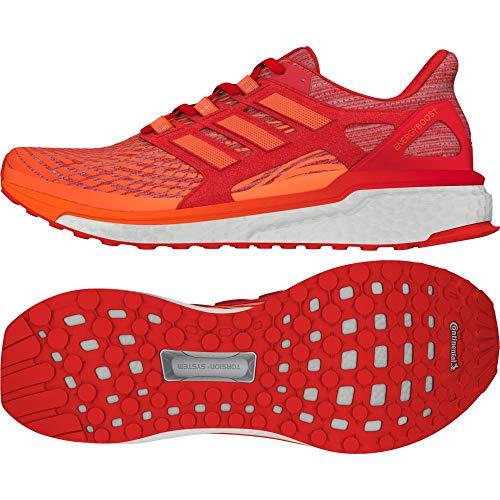 naalre naalre Trail 000 Arancione Energy Adidas Running Boost roalre Da Donna Scarpe W UgvwxXgqz