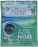 Emerald Cove Nori, 0.9 (Pack of 6)