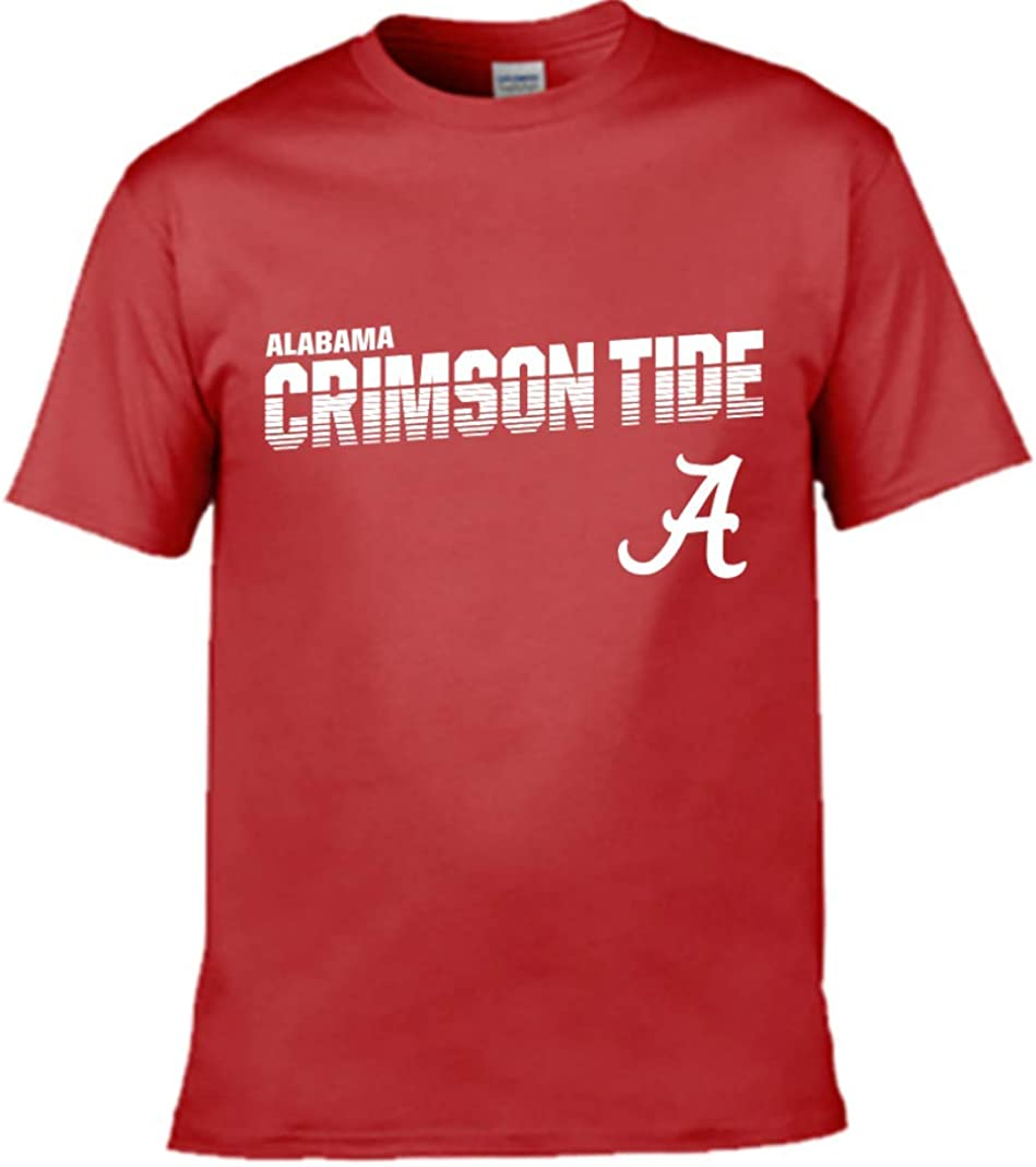 Pro Shop Alabama Crimson Tide Youth Size T-Shirt