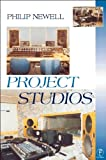 img - for Project Studios: A more professional approach book / textbook / text book