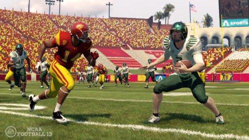 NCAA Football 13 - Xbox 360 by Electronic Arts (Image #6)