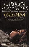 img - for Columba book / textbook / text book