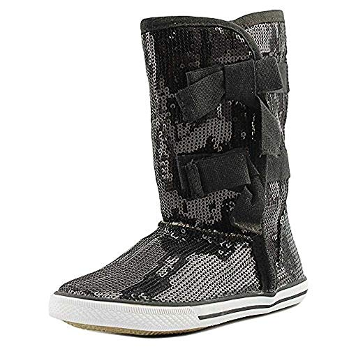 Volatile Shimmer Girls Toddler-Youth Boot 13 M US