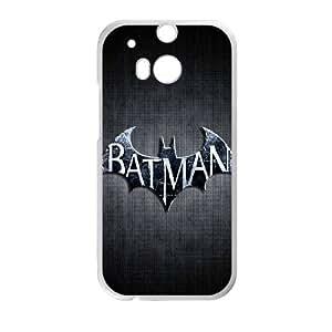 HTC One M8 Phone Case Batman P78K788334