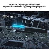 Logitech G305 Lightspeed Wireless Gaming