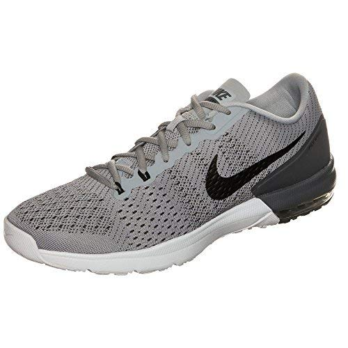 d2f490718f79 NIKE Mens Air Max Typha Training Flywire Trainers (12 D US)