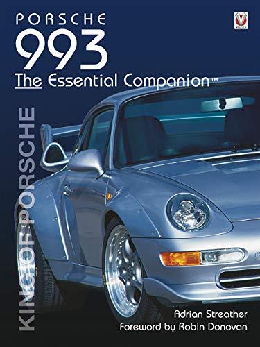 Porsche 911 Carrera Convertible - 4
