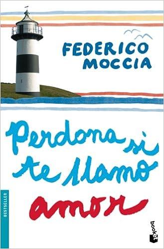 Perdona si te llamo amor (Bestseller): Amazon.es: Federico ...