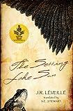 The Setting Lake Sun, J. R. Léveillé, 0921833776