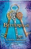 Bitterblue (Trilogía Siete Reinos nº 3) (Spanish Edition)