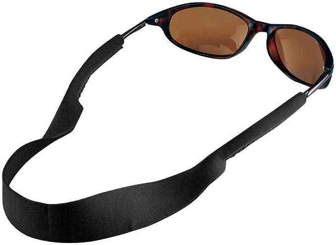 Correa para gafas de sol de las zonas tropicales: Amazon.es ...