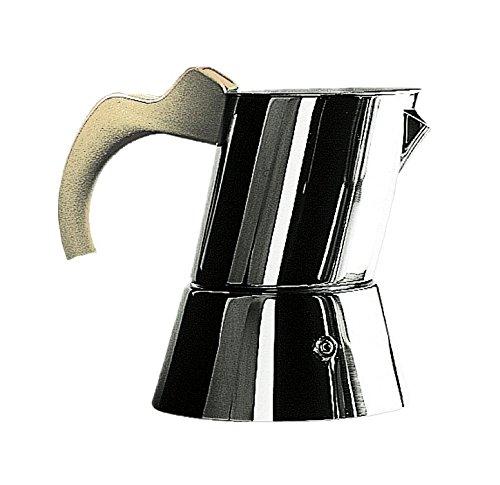 Mepra-13-Cup-Coffee-Maker-Vanilla