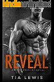 Reveal (A Blood Riders MC Novel Book 2)