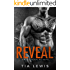 Reveal (A Blood Riders MC Novel Book 2)