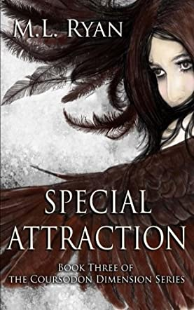 Special Attraction