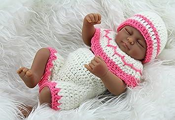 African american reborn baby girl doll full vinyl bebe toys african american reborn baby girl doll full vinyl bebe toys preemie gift personalized lifelike black baby negle Images