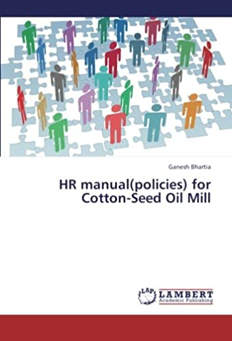 Hsbc hr manual images of hsbc hr payroll array buy hr manual policies for cotton seed oil mill book online at low rh fandeluxe Gallery