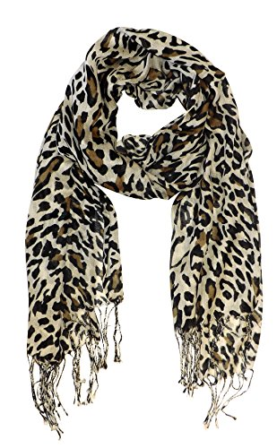 Couture Leopard - 3