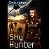 Sky Hunter (Targon Tales Book 1)