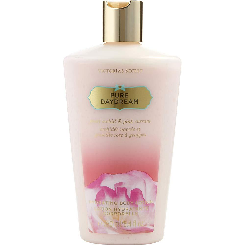 Amazon.com: Victoria Secret por Victoria s Secret Pure ...