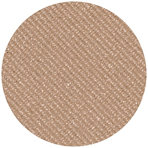 Revlon-ColorStay-Pressed-Powder-LightMedium-03-Ounce