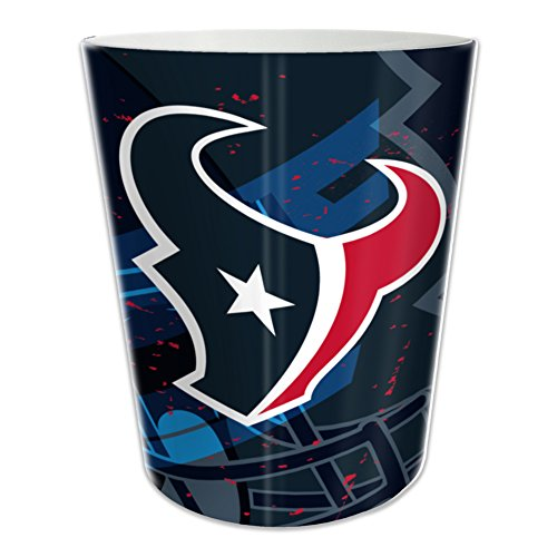 Houston Texans NFL 10