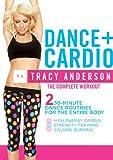 Ta: Dance+cardio