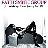 Jazz Workshop Boston January 9th 1976