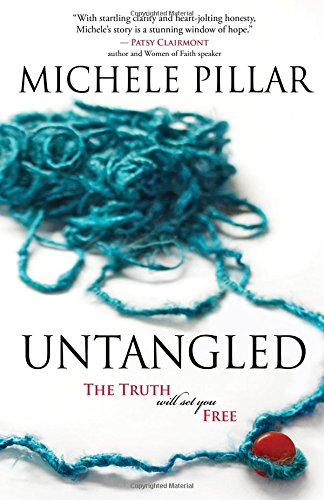 Untangled: The Truth will set you Free