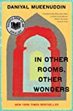 In Other Rooms, Other Wonders, Daniyal Mueenuddin, 0393337200