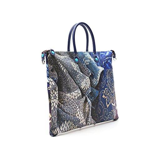 Gabs G3 Studio handbag flat trasformable multicolor Ubicaciones De Los Centros Barato En Línea Espacio Libre En Línea Barata De Bienes  El Precio Barato IBD2o