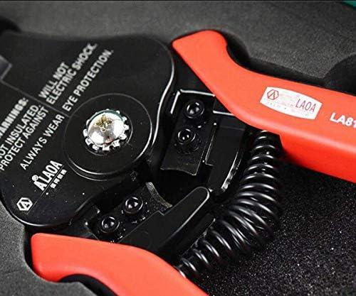 家の修理に適したプライヤーツール、つまり屋外メンテナンス多機能レザープライヤーセット、