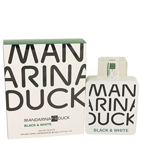 mandarina-duck-black-and-white-by-edt-spray-34-oz