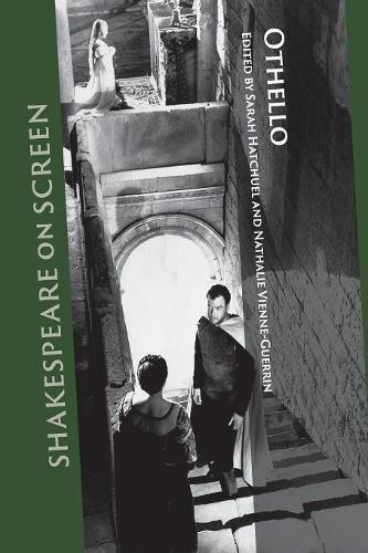 Read Online Shakespeare on Screen: Othello ebook